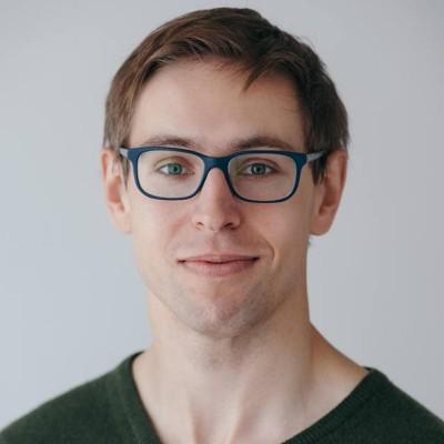 algorithms/try1 txt at master · akosiorek/algorithms · GitHub