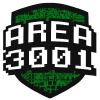 @area3001