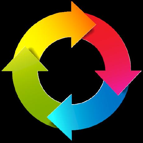 vcpkg 是微软 C++ 团队开发的在 Windows 上运行的 C/C++ 项目包管理工具