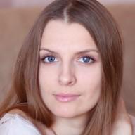 @IrinaMartyushova