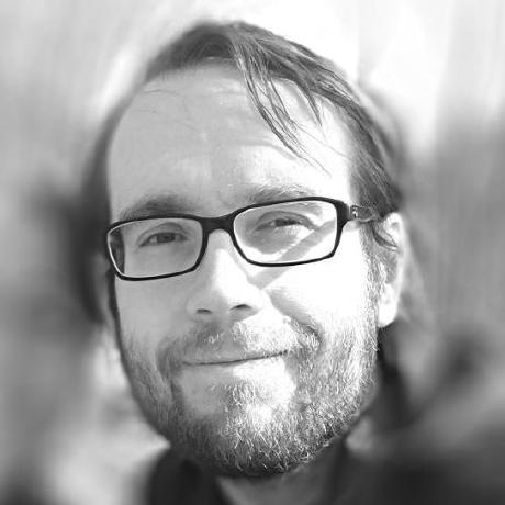 squiddy (Reiner Gerecke) / Starred · GitHub