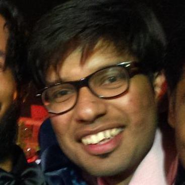Priyam Gupta's avatar