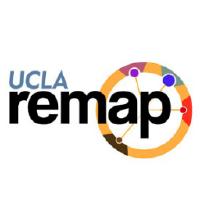 @remap