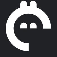 @flecs-hub