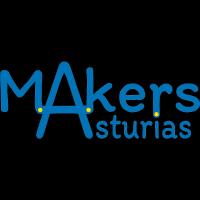 @makersasturias