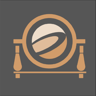 GitHub - gadsden/SceneKit-Quaternion-Rotations: Rotate