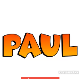 PAUL GIKONYO