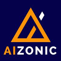 @aizonic