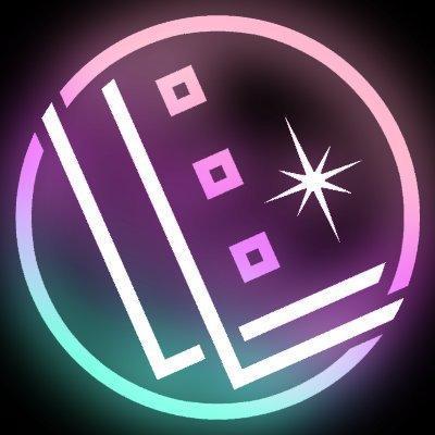 GitHub - connornishijima/Lixie-arduino: Edge-lit Nixie-like