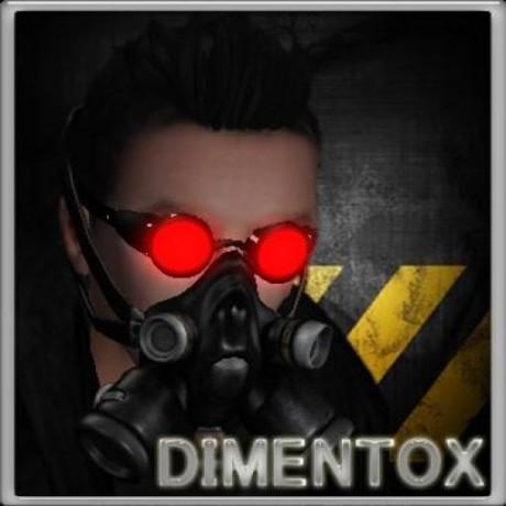 dimentox
