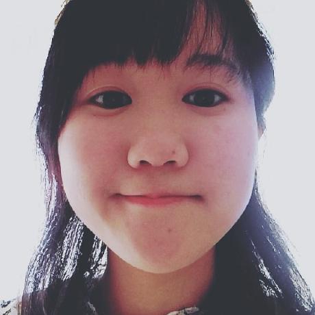 Sasha Jessie Lim Sie Shah