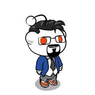 @halink0803
