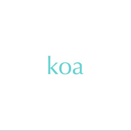 koa-hbs