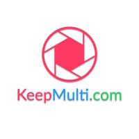@keepmulti