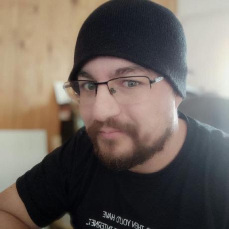 SrFreak's avatar