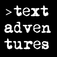 @textadventures
