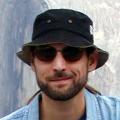Chris Dunlap