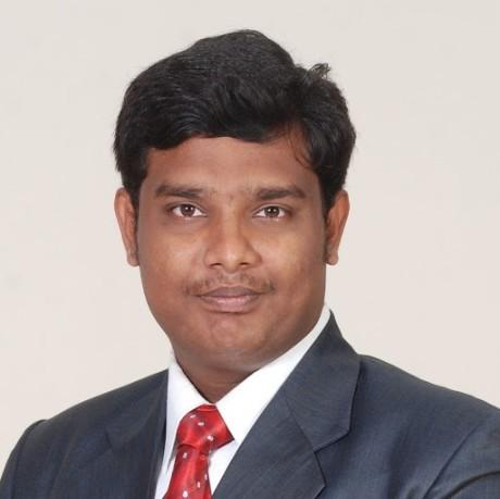 Vivek A