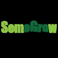 @semagrow
