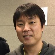 Takuya UESHIN