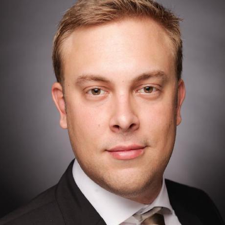Markus Kuhlmann