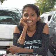 @Ankita-Palekar