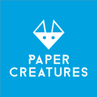 @papercreatures