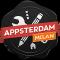 @AppsterdamMilan