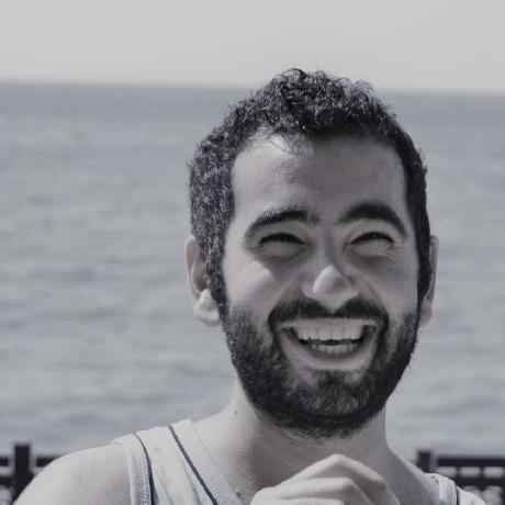İlyasAkkuş