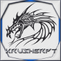 @krusherpt