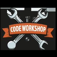 @codeworkshop-dev