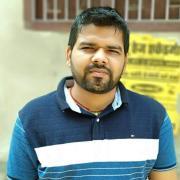 @raushantiwari
