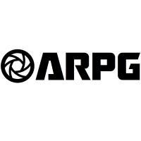 @arpg