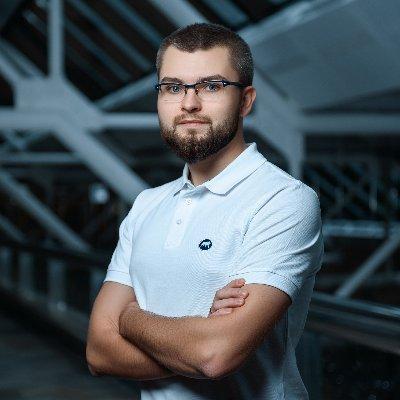 lukasz-pyrzyk avatar
