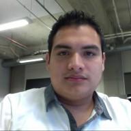 @miguelfrias