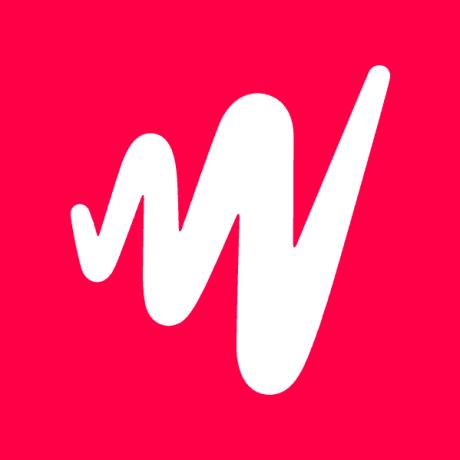 GitHub - jwplayer/jwplayer: JW Player is the world\u0027s most popular