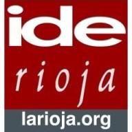 @iderioja