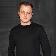 @sergekukharev