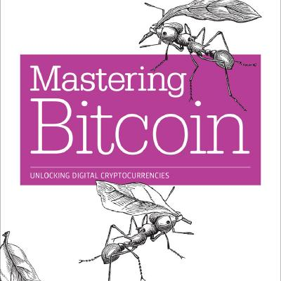 Image result for mastering bitcoin