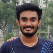 @prateek-senapati