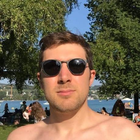 Collection of notebooks about quantitative finance, with interactive python code.