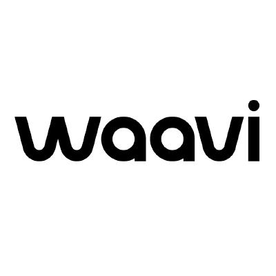 GitHub - Waavi/url-shortener: Laravel 5 url shortener