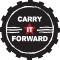 @CarryItForward
