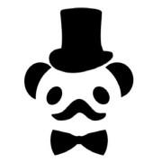 @Posh-Panda