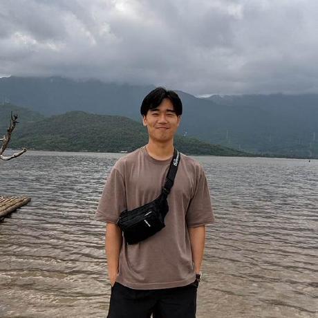 Chi-Ming Yip