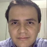 @engaugusto