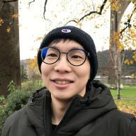 @ChunMinChang