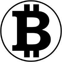 @bitcoin-black