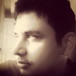@thomasbabuj