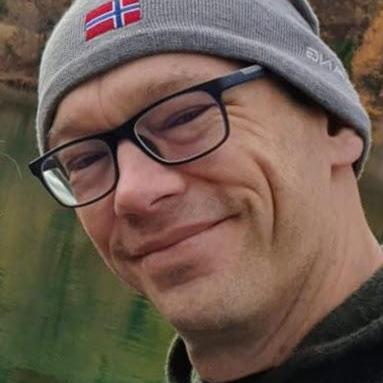 Erik Jan de Wit